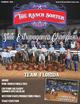 Ranch Sorter Summer 2021