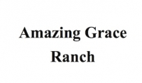 Amazing Grace Ranch