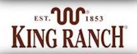 Fut-Mat Logos_King Ranch