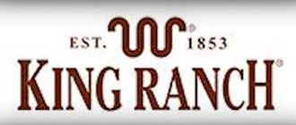 Fut-Mat Logos_King Ranch