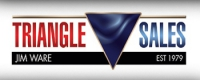 Fut-Mat Logos_Triangle Sales