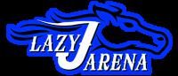 Lazy J Arena