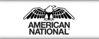 RSNC FutMatLogos_American National Insurance