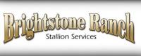 RSNC FutMatLogos_Brightstone Ranch