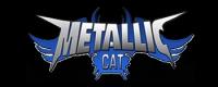 RSNC FutMatLogos_Metallic Cat