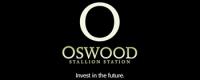 RSNC FutMatLogos_Oswood