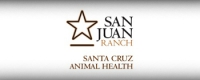 RSNC FutMatLogos_San Juan Ranch