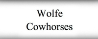 RSNC FutMatLogos_Wolfe Cowhorses