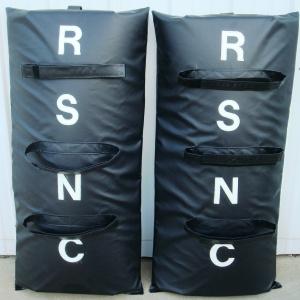 RSNC_Gate_Pads_%282%29__53553.1301948508.1280.1280