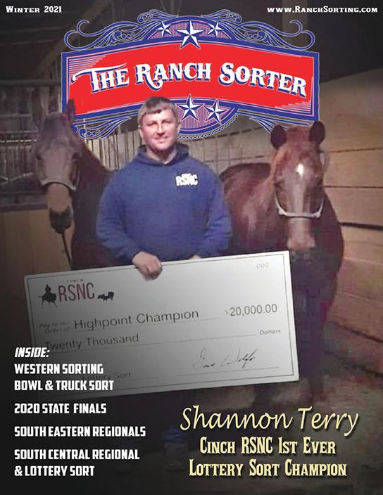 Ranch_Sorter_winter2021_med